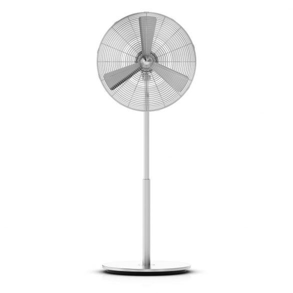Stadler Form CHARLY NEW STAND álló ventilátor