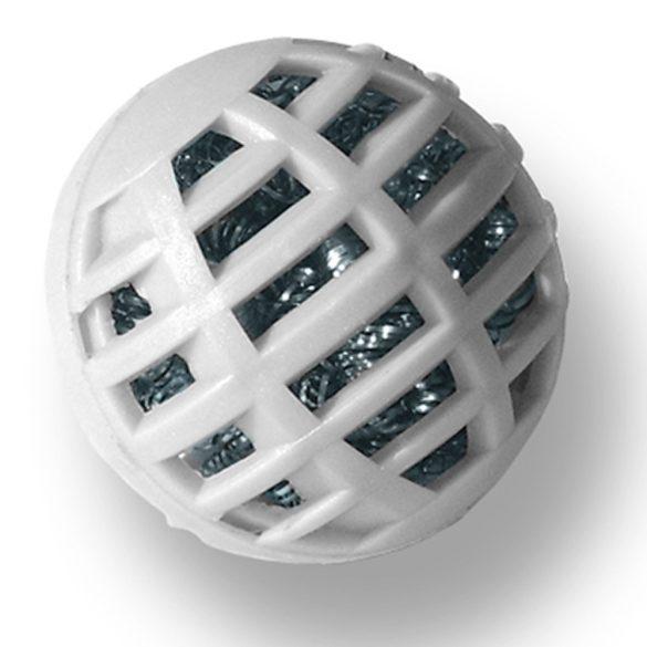 Magic ball vízkőcsapda (2db-os) FRED készülékhez