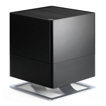 Stadler Form OSKAR ventilátoros párásító (fekete)