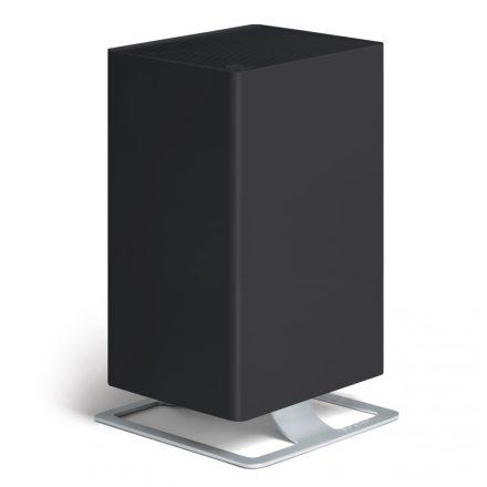 Stadler Form VIKTOR légtisztító (fekete)
