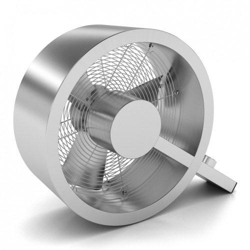 Stadler Form Q ventilátor