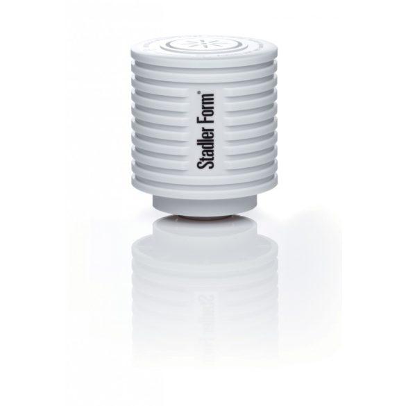 Stadler Form Cartridge vízlágyító patron