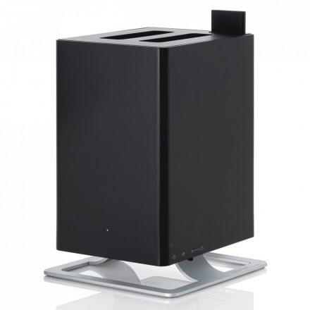 Stadler Form ANTON ultrahangos párásító (fekete)