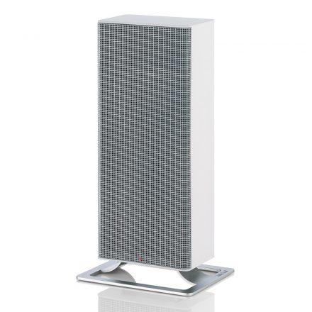 Stadler Form ANNA fűtőventilátor (fehér)