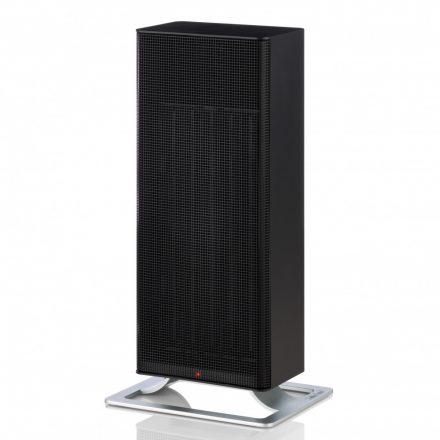 Stadler Form ANNA fűtőventilátor (fekete)