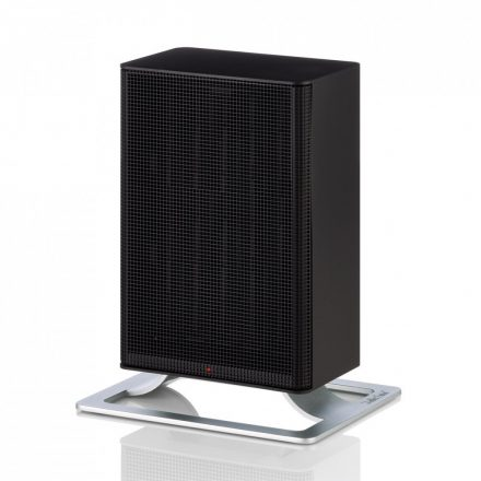 Stadler Form ANNA LITTLE fűtőventilátor (fekete)