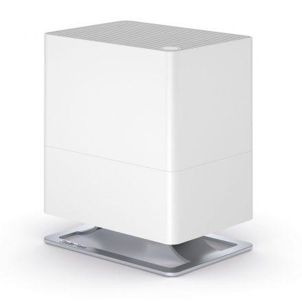 Stadler Form OSKAR LITTLE ventilátoros párásító (fehér)