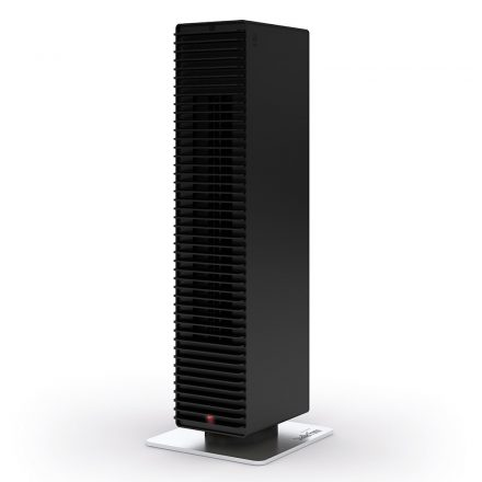 Stadler Form PAUL fűtőventilátor (fekete)