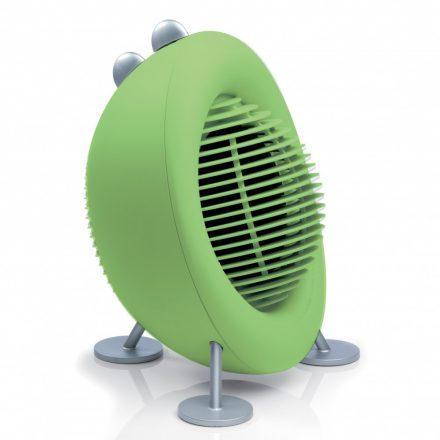 Stadler Form MAX fűtő/hűtő ventilátor (lime)