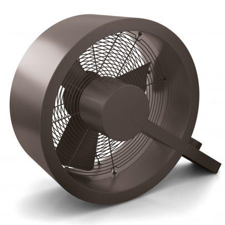 Stadler Form Q ventilátor (bronz)