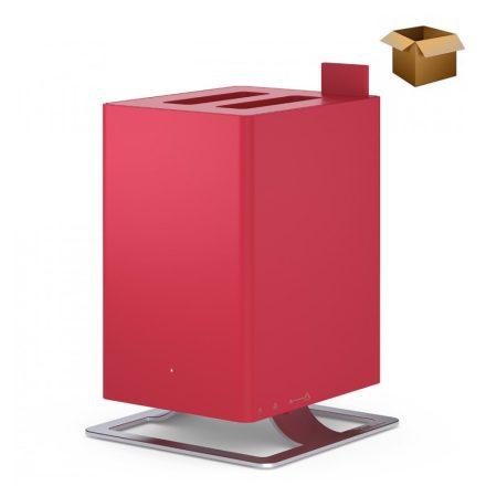 Stadler Form ANTON ultrahangos párásító (chili red)