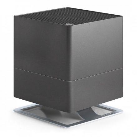 Stadler Form OSKAR ventilátoros párásító (titánium)