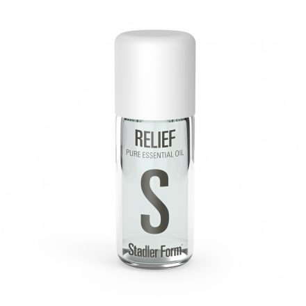 Stadler Form RELIEF illóolaj (10 ml)